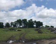 100 Mustang Road, Waxahachie image