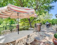 217 Armstrong Dr, Georgetown image