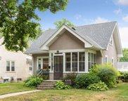 4651 Garfield Avenue, Minneapolis image