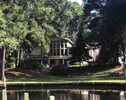 139 S Dogwood Trail, Southern Shores image