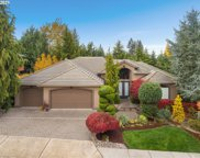 13867 SW BENCHVIEW  TER, Tigard image