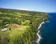 32-962 Hawaii Belt Rd, PAPAALOA image