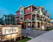 843 Ewen Avenue Unit 33, New Westminster image