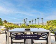 2628     Ocean Boulevard, Corona Del Mar image