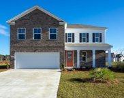 472 Cornflower Street Unit #600 Belfort C, Carolina Shores image