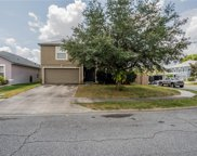 101 Mayfield Drive, Sanford image
