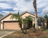 556 Brightview Drive, Lake Mary image