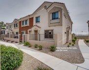 125 N Sunvalley Boulevard Unit #105, Mesa image