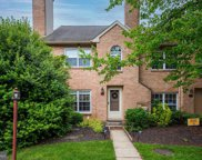 51 Rampart   Drive, Chesterbrook image