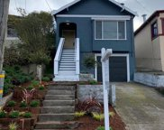 161 Bellevue Ave, Daly City image