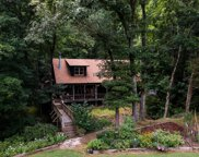 400 Peters Branch Rd, Centerville image