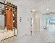 17475 Collins Ave Unit #301, Sunny Isles Beach image