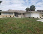 4226 Country Club BLVD, Cape Coral image