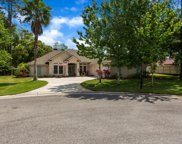 3627 KAPALUA CT, Green Cove Springs image