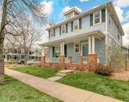 4599 W 36th Avenue, Denver image