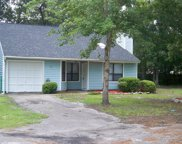 134 Tabby Creek Circle, Summerville image