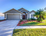 7004 Colony Point Drive, Riverview image