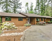 18218 Snohomish Ave, Snohomish image