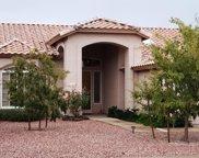7287 E Sand Hills Road, Scottsdale image