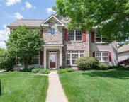 12750 12750 Hearthstone Dr  Drive, Fishers image