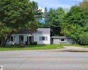 1025 West Bayshore Drive, Suttons Bay image