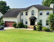 4714 Perry Mill Circle, Grovetown image