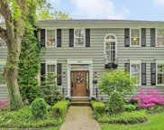 400 West Hickory Street, Hinsdale image