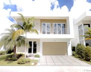 9781 Nw 75 Ter, Doral image