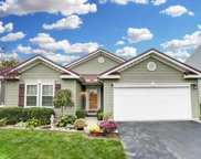 431 Wingate Place, Mount Sterling image