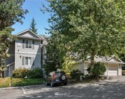 17024 123rd Place NE Unit ##S102, Bothell image