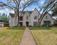 5810 Melshire Drive, Dallas image