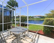1080 Hampton Cir, Naples image