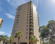 201 75th Ave N Unit 6084, Myrtle Beach image