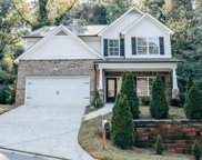 1385 Knob Hill Ct, Atlanta image