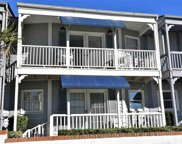 2409 S Ocean Blvd. Unit C, North Myrtle Beach image