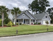 11480 Bay Drive Ext., Little River image