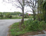 Gambill 5 Acres Commercia, Smyrna image