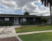 218 Se 2nd St, Dania Beach image