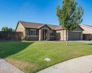 5816 Fernside, Bakersfield image
