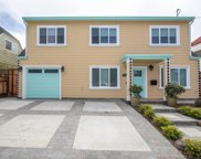 524 Inverness Dr, Pacifica image