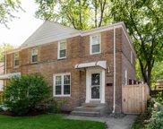 3914 Oak Avenue, Brookfield image