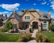 10841 Backcountry Drive, Highlands Ranch image