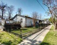1509 Mary Street, Dallas image