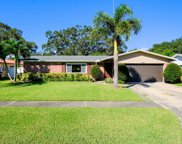 1848 Princeton Drive, Clearwater image