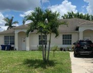 17483/485 Dumont Dr, Fort Myers image