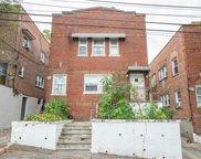 133 Harding  Avenue, White Plains image