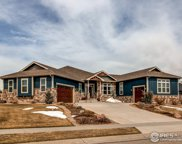 1302 Woods Landing Dr, Fort Collins image