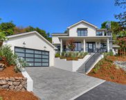 572 Lakeview Way, Redwood City image