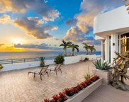 2901 S Ocean Boulevard Unit #Ph 5, Highland Beach image