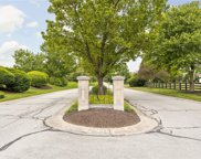 7365 Hunt Country Lane, Zionsville image